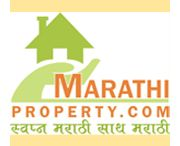 About MarathiProperty.Com / Our aim is to help and support peoples of Maharashtra state to search their property for buying, selling, and rent.