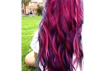 ideas for ma huuuuur