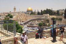 Jerusalim / Jerusalim
