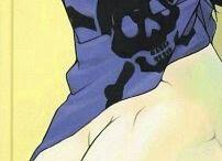 One Piece   Portgas D. Ace