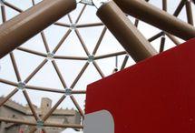 çelik yapılar ve montajlari