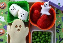 Coky's playschool snacks