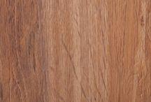 Ambiant PVC vloeren / Zoekt u een Ambiant PVC Vloer? Hier vindt u het complete assortiment van Ambiant PVC vloeren collectie.