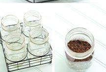 En cuisine : herbes aromatiques