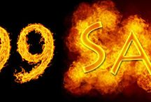 DEALS, PRIZES, & PROMOTIONS  / THE BIG 99c SALE IS ON FOR ANOTHER WEEK, UNTIL AUG. 24. MY AMAZON PAGE http://www.amazon.com/Sandy-Nathan/e/B001JS6VMI/ref=ntt_athr_dp_pel_1