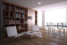 Vivienda minimalista 4, en construcción.                          Un diseño de DiDá (+34 665 086 265) para Nicolás Escalona Construcciones