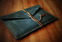 leather artcraft