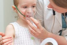 Colds & Flu / Cold and flu are common and affect most people many times during their lives. To learn more on effectively treating and preventing colds or flu, follow this board or visit our Health24 Colds & Flu centre: http://www.health24.com/Medical/Flu