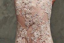 ayşegül elbise