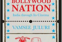 Books on Bollywood
