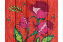 Colorfy (app) artwork
