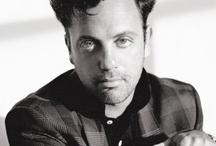 Artists We Love: Billy Joel / by POPmarket Music
