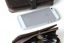 Accessories / Phone_case