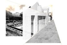 ICR Designs / ICR architects drawings