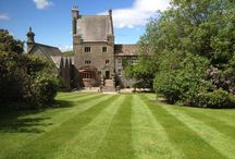 Grade II Listed Properties / Grade II listed properties for sale in Yorkshire.