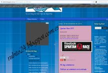 Deportes / http://rubito24.blogspot.com.es/