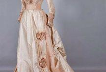 Mode 1870er