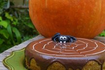 Halloween / http://arcoirisnacozinha.blogspot.pt/