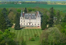 Chambres d'hôtes en France / Découvrez nos belles régions.... Partagez un bon moment avec les propriétaires de chambres d'hôtes aux 4 coins de France