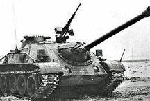 SU-122/54