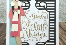 Cricut Blogs- Courtney Lane Designs