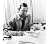 Designer/ Alvar Aalto