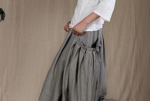 Fashion Simplicity