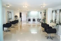 Salon Refits / Are you looking to revamp your salon? Capital Hair & Beauty offer salon refits at great prices! Take a look at some salon refits we've done...  If you want us to help bring your salon to life, email furniture@capitalhb.co.uk or visit your local Capital store.