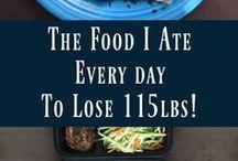 Dieet kos