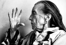 Louise Bourgeois / by Rosa Klebb