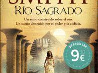 Wilbur Smith - Sus novelas / Libros publicados por Wilbur Smith a la venta en Central Librera c. Dolores 2 Ferrol Tfno 981 352 719 Móvil 638 59 39 80
