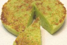 bika ambon / Delicious  and gently cake