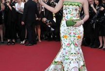 cannes 2012;