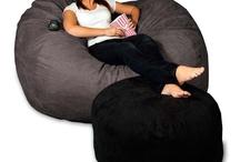 Pjama Lounge