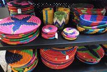 Artesanías Colombia