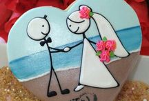 Esküvői suti