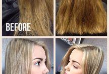Karisma hair and beauty