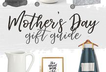 Bellewood Cottage Gift Guides