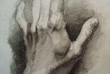 Art рисунки)