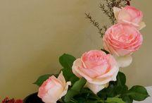 ornamente florale