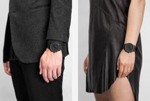 HIS & HERS / Watches that look great on Him & Her. / by Twisted Time