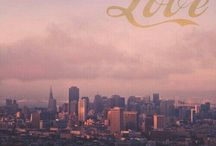cool hipster backrounds