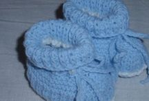 pletení-miminks
