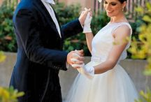 GROOMS WEDDING CLOTHING BY MAGNOLI