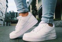 tag de mis zapatos