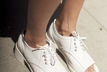 Kicks-o-logy