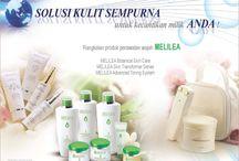 Skin Care / Skin Care