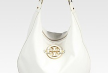 Must Have Bag's / by Christine McLean