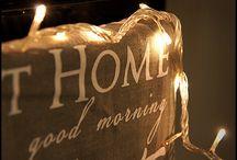 Kuchnia przed kolacją :) / ... przed kolacją :) Jeżeli zainteresował Cię wybrany element aranżacji wnętrza, znajdziesz go na www.home-idea.pl