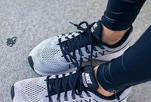 Ayakkabı / Adidas